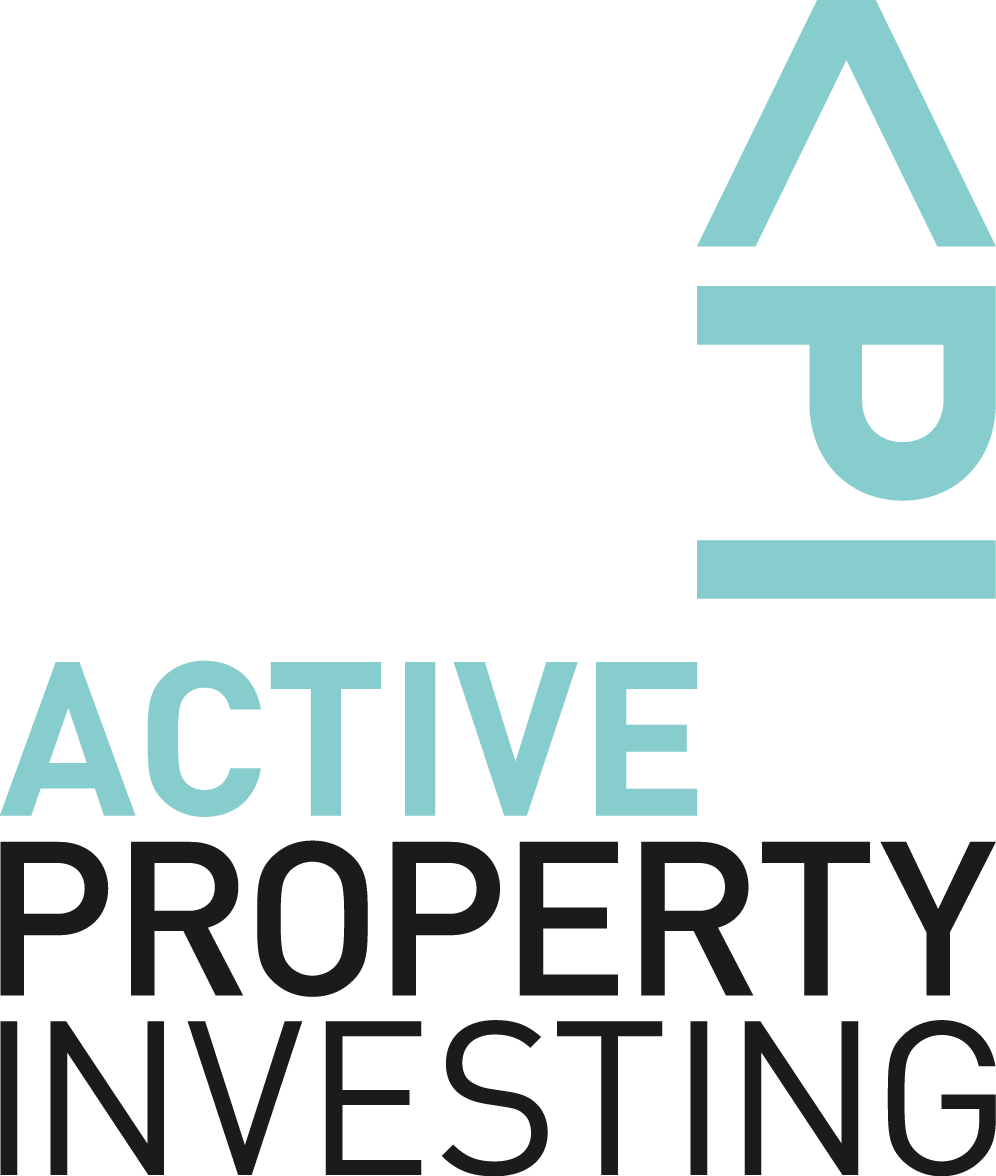 Active Property Investing